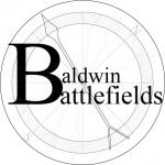 baldwin battlefields logo