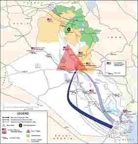 Iraq_Image3