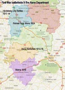 aisne-departmental-map