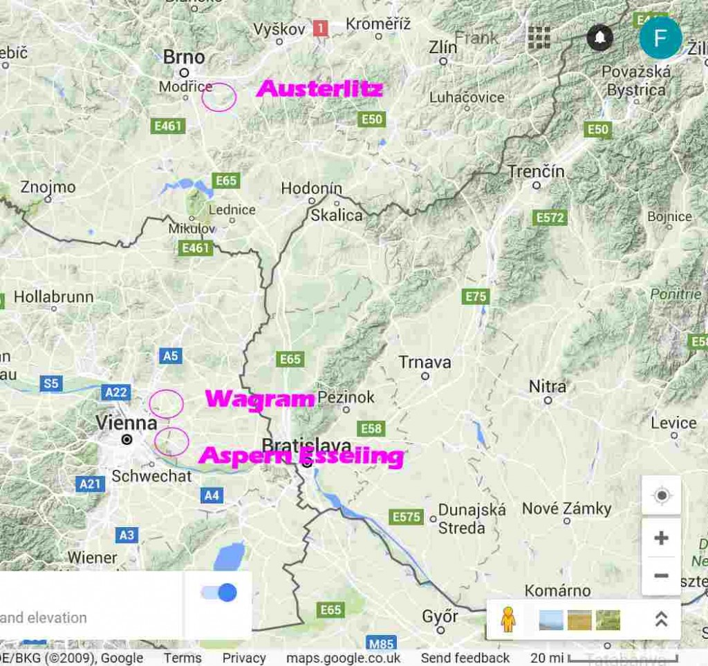 map Image6