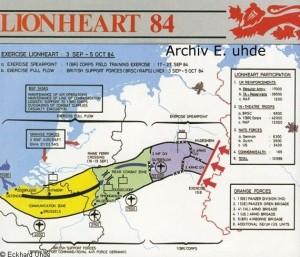 uk_ftx_Lionheart_1984-001_zps88756e61