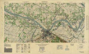 1944-09-market-garden-map-nijmegen