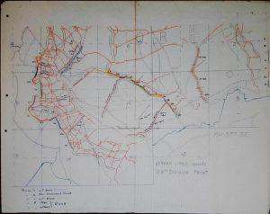 29 Div_barrage map 2