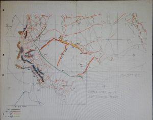 29 Div_barrage map 3_reduced