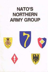 NATOs NorthAG