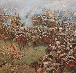 French_cuirassiers_vs_Nassauers